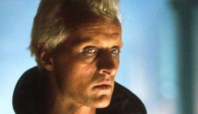 Ρούτγκερ Χάουερ: 5 ρόλοι του εμβληματικού ηθοποιού του Blade Runner που ίσως δεν θυμάσαι