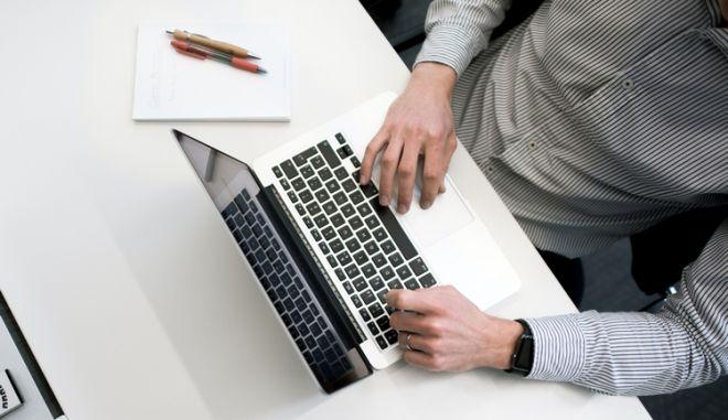 Πρόγραμμα επιχορήγησης «e-λιανικό» από το ΕΣΠΑ για τις ΜμΕ