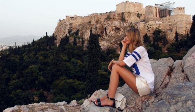 Πώς η διαμάχη Ρωσίας-Τουρκίας επηρεάζει την Ελλάδα