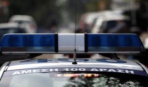 Άγρια συμπλοκή μεταξύ αστέγων κατέληξε σε φόνο στο κέντρο του Πειραιά