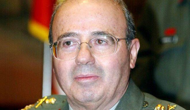 """Επίτιμος Α/ΓΕΕΘΑ προειδοποιεί: """"Κρίσιμη η κατάσταση στα ελληνοτουρκικά"""""""
