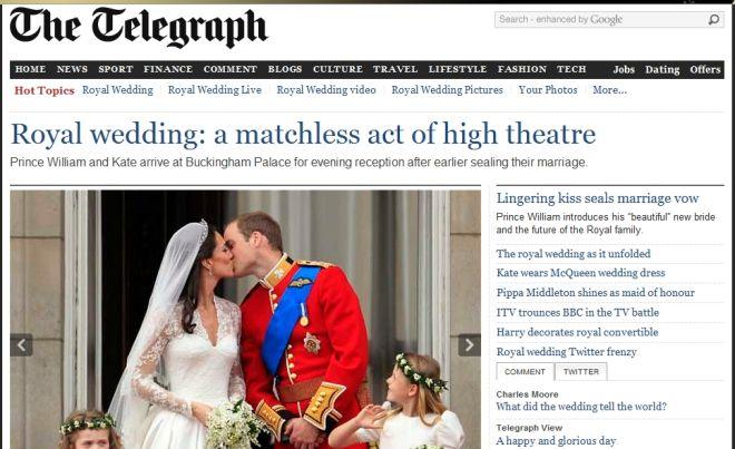 ITV σήμερα το πρωί σε απευθείας σύνδεση dating