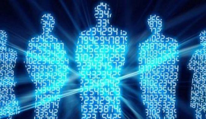 Επίθεση χάκερ στο Γενικό Λογιστήριο του Κράτους