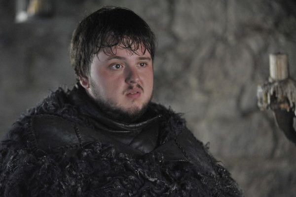 Game Of Thrones: 10 τρελές φήμες για τη συνέχεια της ιστορίας