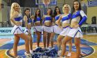 Επάγγελμα Cheerleader: Μαζορέτες μιλούν στο News 24/7