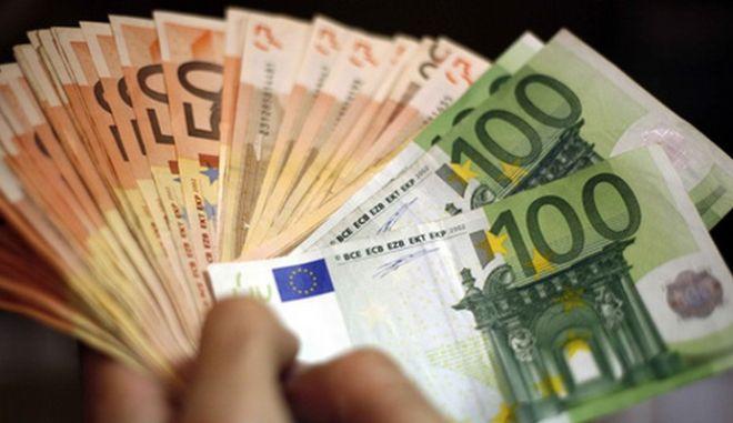 Πρωτοφανής δικαστικός συμβιβασμός υπερχρεωμένου με τρεις τράπεζες