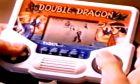 Η Hasbro αναβιώνει τα φορητά ηλεκτρονικά παιχνίδια της Tiger Electronics
