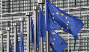 ΕΕ: Νέα καταδίκη της Ελλάδας για τα αστικά λύματα στο Θριάσιο Πεδίο