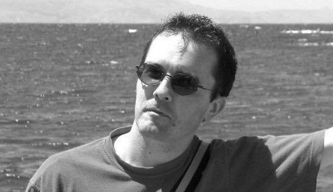 Αποκεφαλισμός στο Παρίσι: Αυτός είναι ο εκπαιδευτικός που δέχθηκε την επίθεση