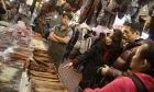 Αγορά στην Κίνα