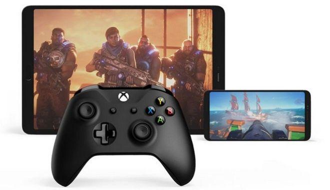 "Project xCloud: Η public beta του ""Netflix των games"" ανοίγει σε λίγες ημέρες"