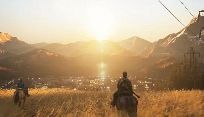 The Last of Us Part 2: Σάρωσε τα βραβεία και αναδείχτηκε video game της χρονιάς