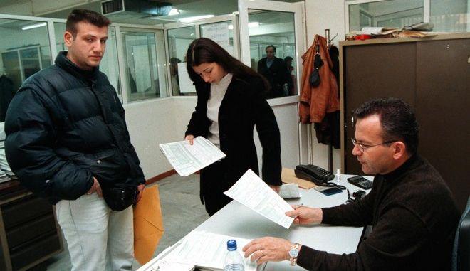 Φορολογικό νομοσχέδιο: Πέντε προσθήκες της τελευταίας στιγμής