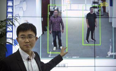 Κίνα: Η σκοτεινή πλευρά του λογισμικού αναγνώρισης συναισθημάτων