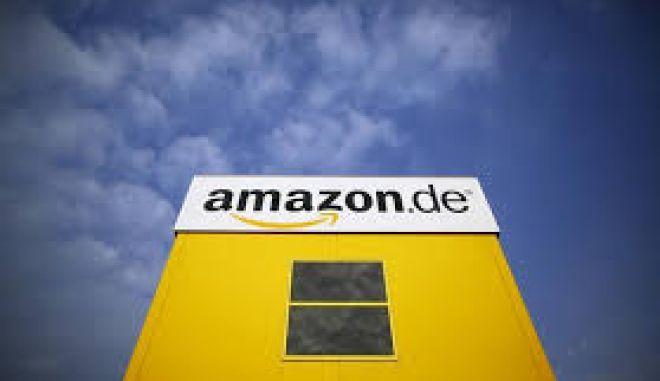 Γερμανία: Απεργούν οι εργαζόμενοι στο γερμανικό παράρτημα της Amazon.com