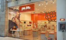 Folli Follie Group: Ξεκινάει διαδικασίες για να μεταπείσει τους ομολογιούχους