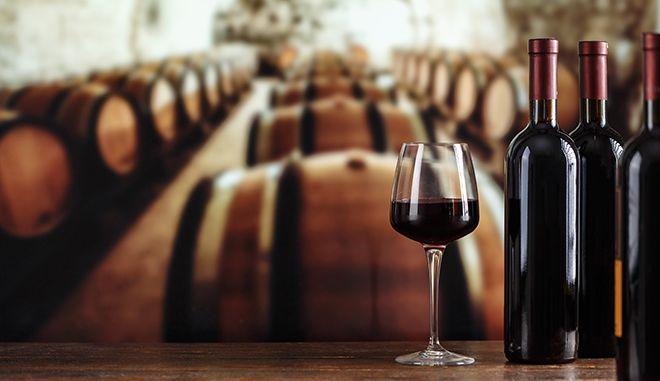 Τα 10 ακριβότερα κρασιά του κόσμου