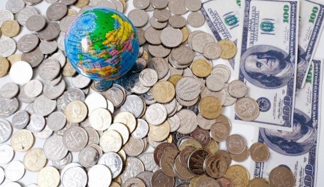 Τα έσοδα των κρατών από τον νέο παγκόσμιο φορολογικό σύστημα