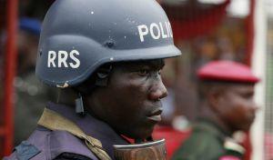 Βρετανοί ιεραπόστολοι απήχθησαν στην Νιγηρία