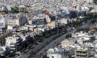 Ακίνητα στη Αθήνα