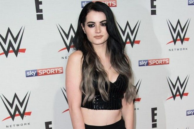 WWE: Το πισώπλατο χτύπημα που βάζει τέλος στην καριέρα της Paige