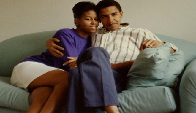 Πωλείται το σπίτι στο οποίο έζησε ο Μπαράκ Ομπάμα ως φοιτητής