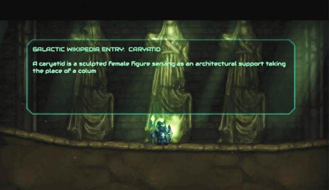 Ηλεκτρονικά παιχνίδια με θέμα την Αμφίπολη