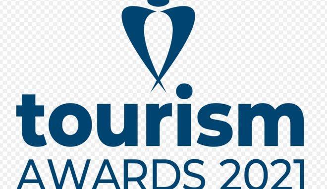 Tourism Awards 2020: Τα νέα μέλη της κριτικής επιτροπής