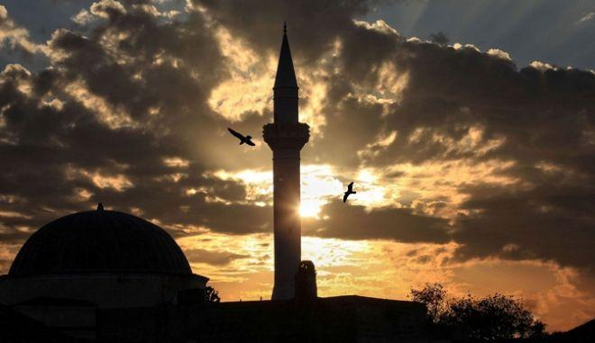 Ο γρίφος της ψήφου της μουσουλμανικής μειονότητας στη Θράκη