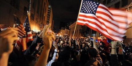11+9 πράγματα που άλλαξε στη ζωή μας η 11η Σεπτεμβρίου