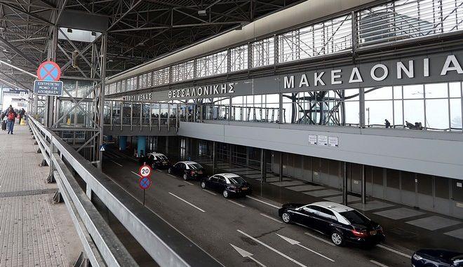 Θεσσαλονίκη: Ακυρώνουν ταξίδια λόγω κορονοϊού - Ζητούν τα λεφτά πίσω