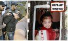 """Μικρή Άννυ: Αθλιότητα. Η """"Μαρία Καλογεροπούλου"""", που ισχυρίστηκε ότι είχε κάνει καταγγελίες, δεν είναι υπαρκτό πρόσωπο"""