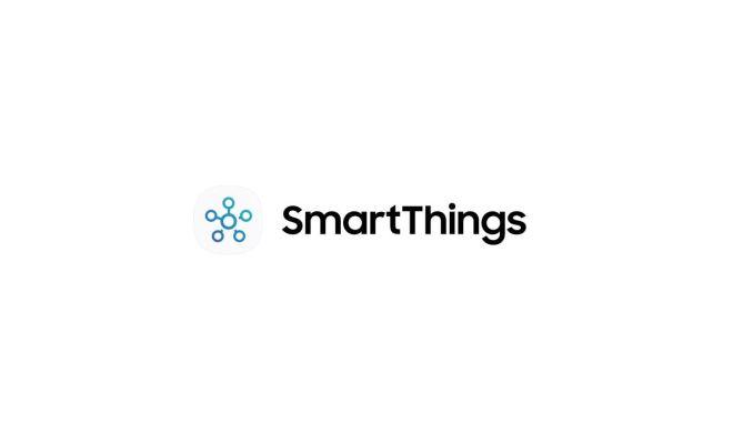 Η υπηρεσία SmartThings Find της Samsung κατακτά νέο ορόσημο με 100 εκατομμύρια κόμβους εύρεσης και νέα λειτουργία κοινοποίησης τοποθεσίας της συσκευής