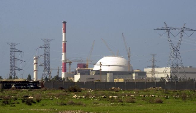 Θα επιδιώξουμε να αποκτήσουμε πυρηνικά αν το Ιράν πράξει το ίδιο δήλωσε η Σαουδική Αραβία