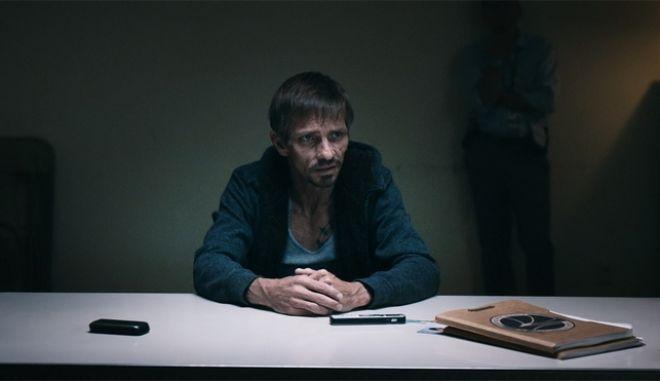 El Camino: Το Breaking Bad έγινε ταινία και αυτό ειναι το πρώτο τρέιλερ