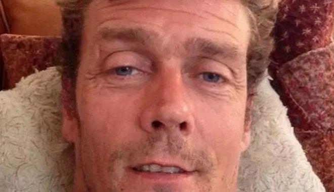 Peaky Blinders: Ο Toby Kirkup πέθανε αφότου είχε πάρει εξιτήριο από νοσοκομείο