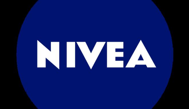 NIVEA Young Business Talents 16/17: 2000 μαθητές λυκείου όλων των τύπων
