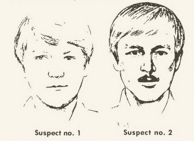 Σε δίκη 31 χρόνια μετά τη δολοφονική δράση του ο