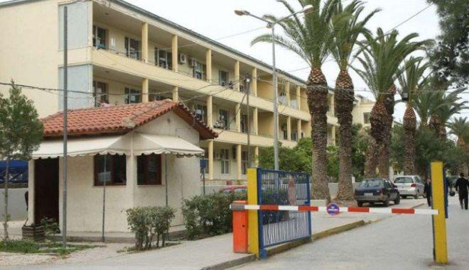 Κρήτη: Επί 4 ώρες στο χειρουργείο ο 17χρονος που έπεσε θύμα ξυλοδαρμού