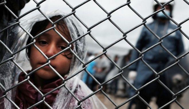 Βοήθεια σε 1 εκατ. πολιορκημένους Σύρους ως τα τέλη Απριλίου από τον ΟΗΕ
