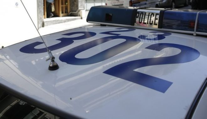 Συλλήψεις για διακίνηση κάνναβης σε Αθήνα και Πειραιά