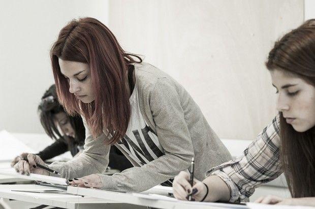 Ο δρόμος για μια σπουδαία καριέρα στις τέχνες και το Design περνάει από τον ΑΚΤΟ