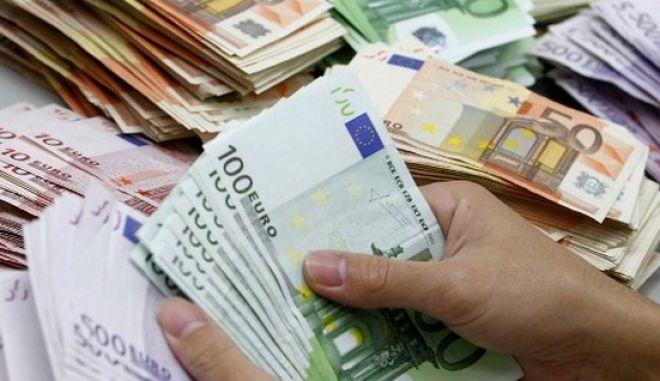 Αντλήσαμε 1,625 δισ. ευρώ σε δημοπρασία 6μηνων εντόκων γραμματίων