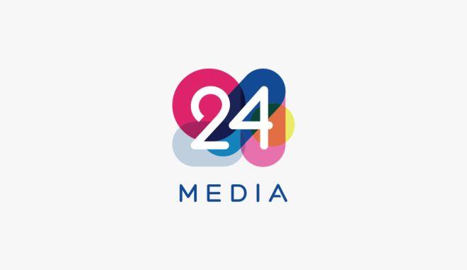 24MEDIA