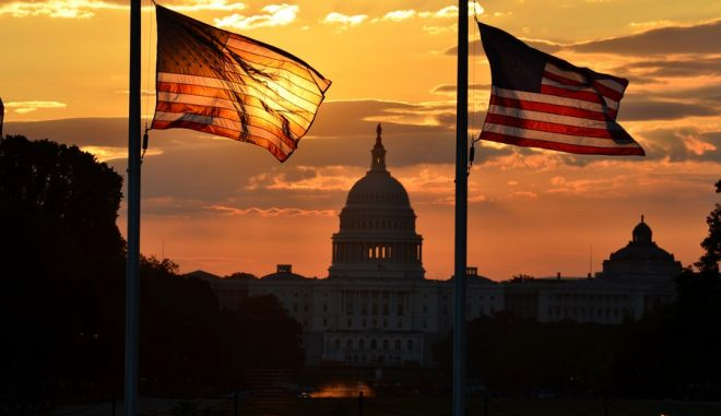 Εκλογές ΗΠΑ: 13 εκλογικές μάχες στην Αμερική που κρίθηκαν 'στο νήμα'