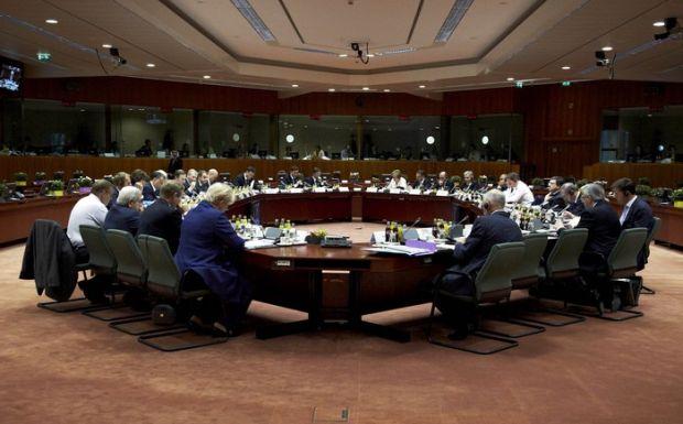 Ευρωομολόγα ζητούν (με κοινό ανακοινωθέν) οι Ευρωπαίοι σοσιαλιστές...