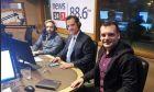 Γεωργιάδης: Να δώσει εξηγήσεις η κ. Τουλουπάκη - Η πράξη της είναι παράνομη