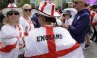 Euro 2020: Με 58.000 οπαδούς στο πλευρό της η Αγγλία στον τελικό, με σχεδόν 7.000 χιλιάδες η Ιταλία