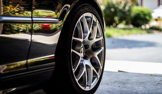 Αυτοκίνητο και καραντίνα: Πώς να το κρατήσουμε σε καλή κατάσταση