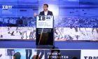 Η ομιλία Τσίπρα στο ΣΒΒΕ εν όψει της πρώτης ΔΕΘ μετά το μνημόνιο